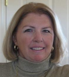 Lynda Millard (Watt)