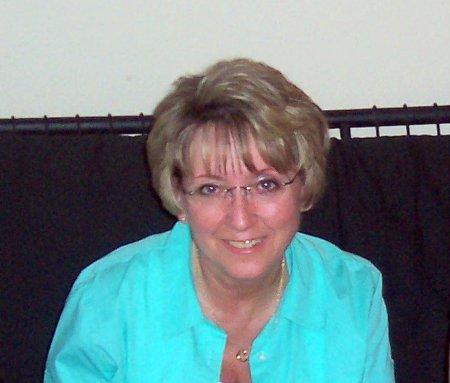 Debi Gorman  (Myers)