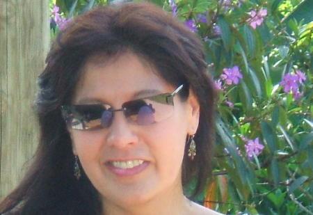 Nancy Patricia Rodriguez Diaz (Rodriguez)