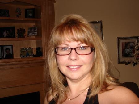 Linda Drapeau (Roy)