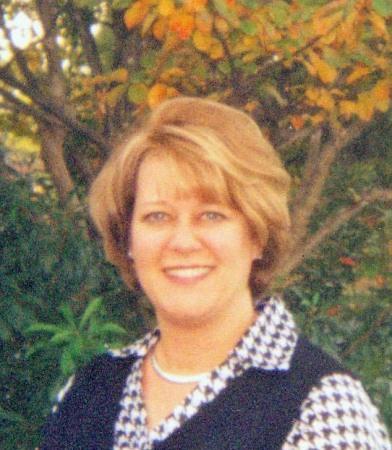 Andrea Hammond (Roberts)