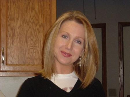 Elizabeth Hanson  (Hites)