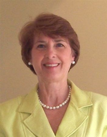 Judy Looney (Moore)