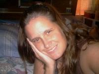 Sharon Kinsey (Davis)