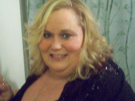 Maureen Achouirif (Sullivan)