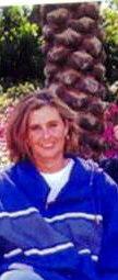 Susan Trammell (Love)