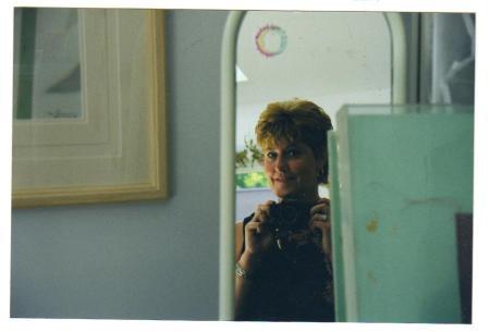Pamela Noble (Stevens)