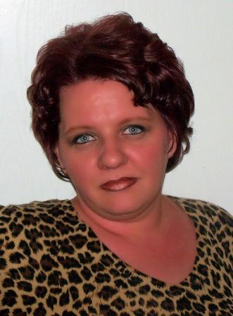 Bonnie Moore  (Varney)