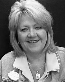 Teresa Miller  (Houston)