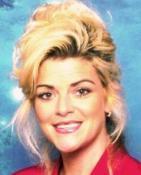 Lori Miles (Harrison)