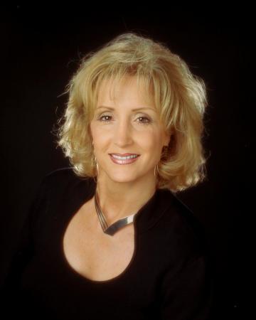 Janice Nelson-Fancher  (Nelson)