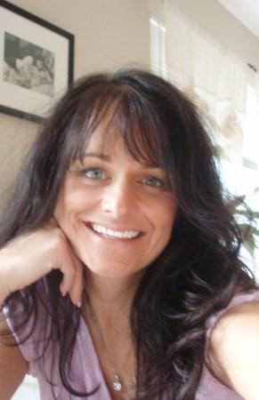 Nicole Chisholm (Montgomery)