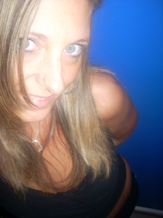 Jennifer Trujillo Grant (Trujillo)