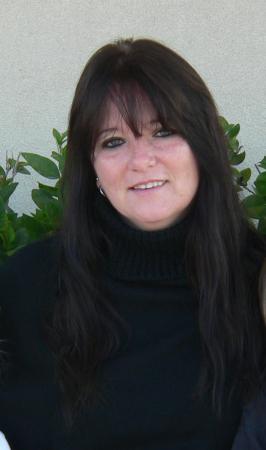 Brenda Rice (Moore)