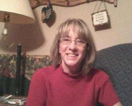 Teresa Brewer Biography