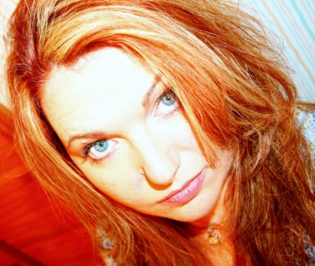 Lisa Conn (Davis)