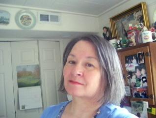 Diane Nowak (Hamilton)