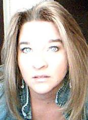 Sarah Adams  (Martin)
