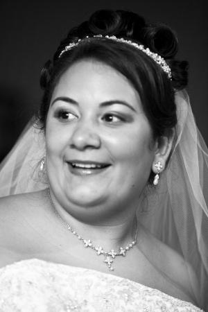 Carolyn Alvarez-Walter  (Alvarez)