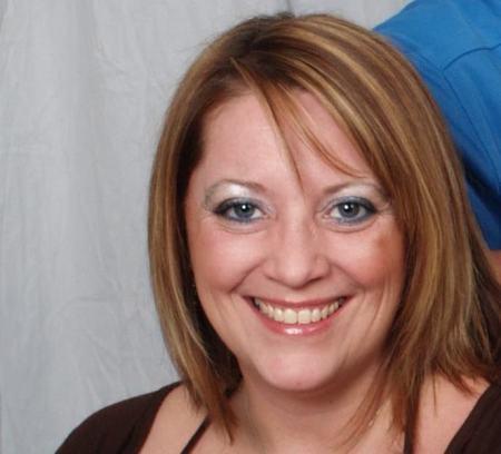 Sheila Hay (Heffernan)       (Hay)