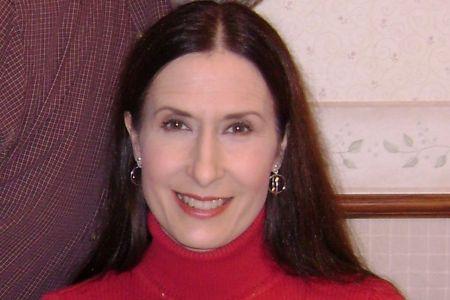 Janice Liszewski (Koch)