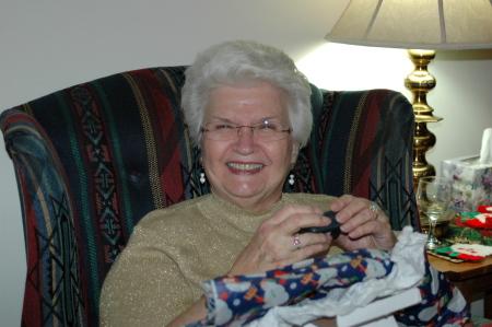 Bonnie Prescott Mautino (Prescott)