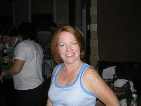 Margaret Cranston (Murphy)