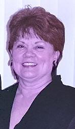 Sandra Enriquez (Johnson)