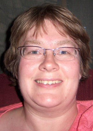 Deborah Bell (Smith)