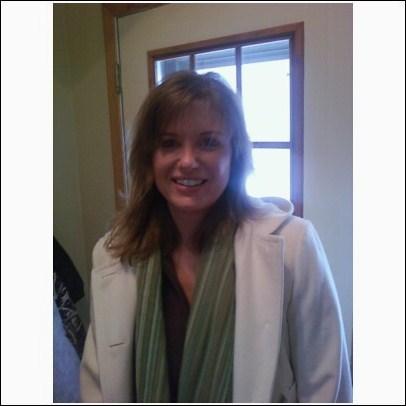 Kathy Schroeder  (Durham)