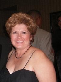 Becky Stephens (Graham)
