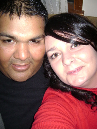 christian singles in palmerton Meet single women in palmerton pa online & chat in the forums dhu is a 100% free dating site to find single women in palmerton.