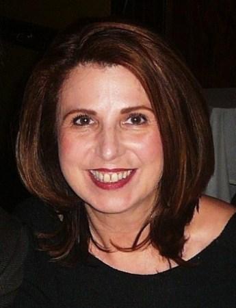 Vivian Lopez-mendoza (Lopez)