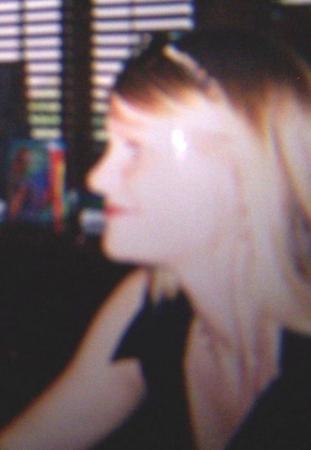 Shannon Lefevre (Davis)