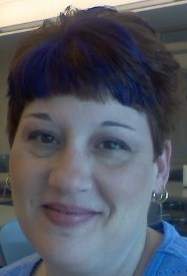 Karen Rosario (Cline)