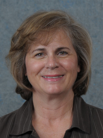 Lisa Brown (Boyer)