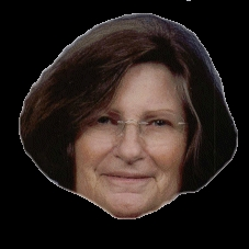 Linda Lee Walter Roberts (Walter)
