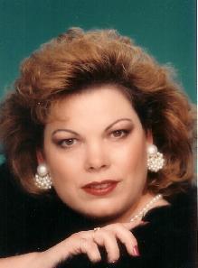 Cheryl Poland (Miller)