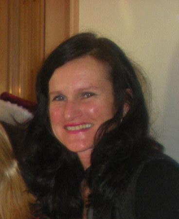 Sandra Crawford  (Hoag)
