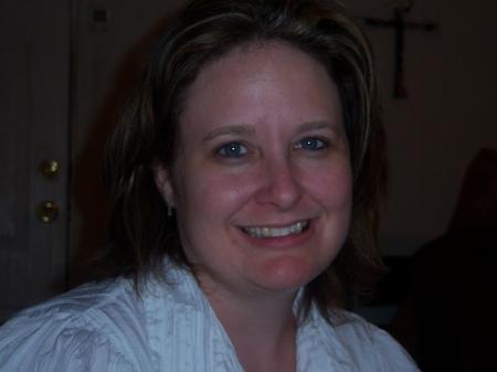 Melissa Schniers (Bradley)