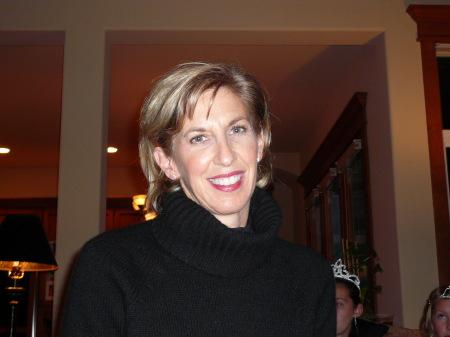 Kim Robinson (Browning)