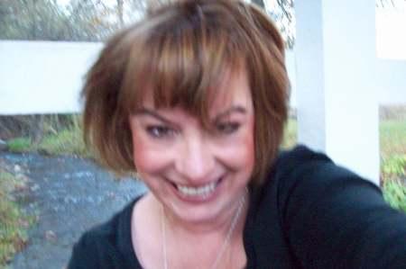 Marie Eaton (Smith)
