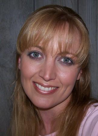 Jennifer Steiner-Klein (Steiner)