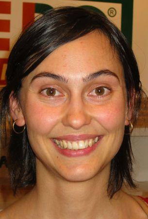 Susana Susana Martinez (Martinez)