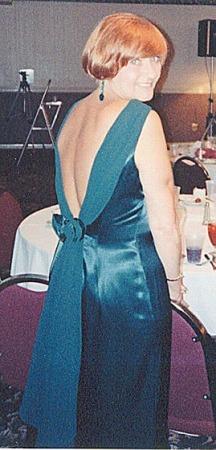 Carol Marinelli (Wilson)