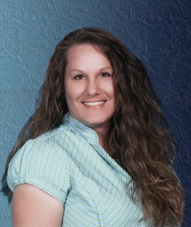 Erin Davis (Hurley)
