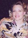 Gail Fernandez  (Wilson)