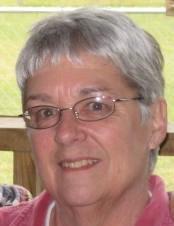 Barbara Isenhour   (Isenhour)
