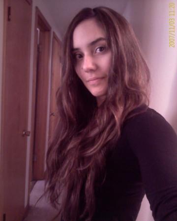 Lourdes Gomez (Torres)