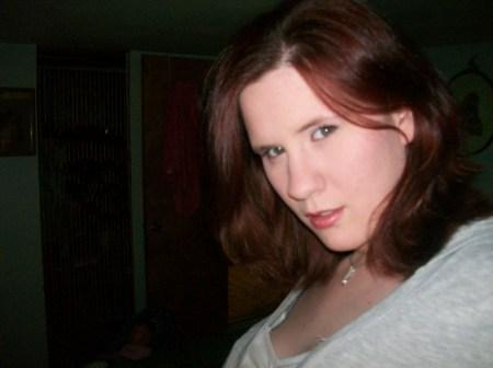 Katie Kemp (Andersen)